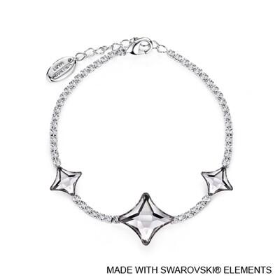 LUSH Starlet Bracelet