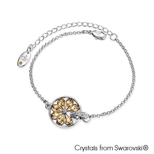 LUSH Cocktail Bracelet
