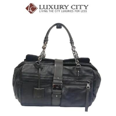 [Luxury City] Preloved Authentic Loewe Handbag