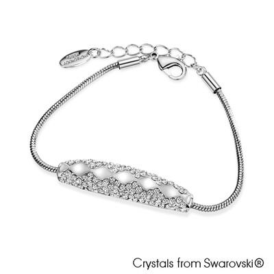 LUSH Extravagant Bracelet