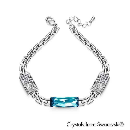 LUSH Saphir Bracelet