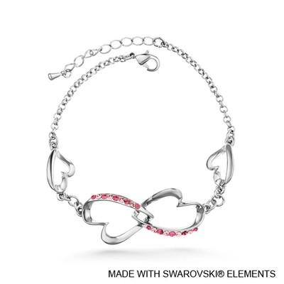 LUSH Symona Bracelet