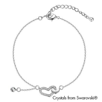 LUSH Faith Bracelet