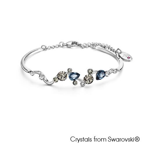 LUSH Waterfall Bracelet