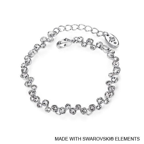 LUSH Symphony Bracelet