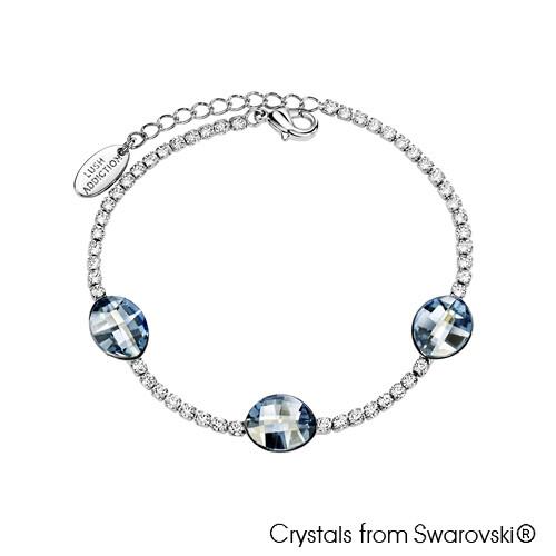 LUSH Leora Chain Bracelet
