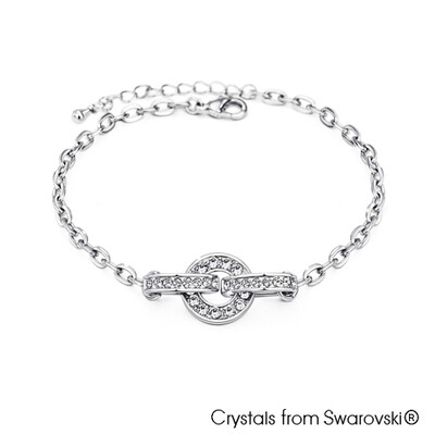 LUSH Emmett Chain Bracelet