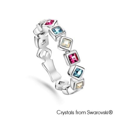 LUSH Opulence Mini Ring
