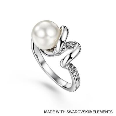 LUSH Lustrous Ring