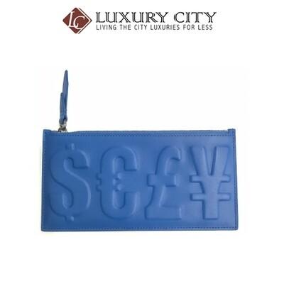 [Luxury City] Phillip Lim PhillipLim-S001IPO (Blue)