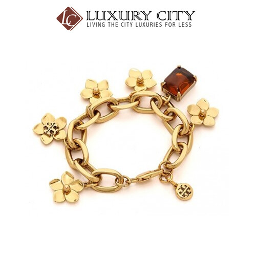 [Luxury City] Tory Burch Bracelet