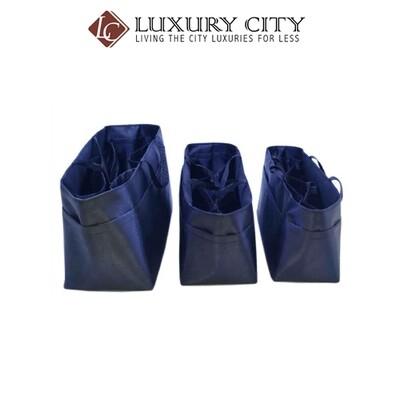 [Luxury City] Bag Organizer S size