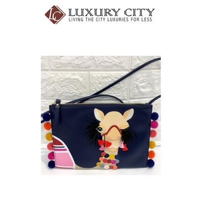 [Luxury City] Preloved Almost Like New Kate Spade