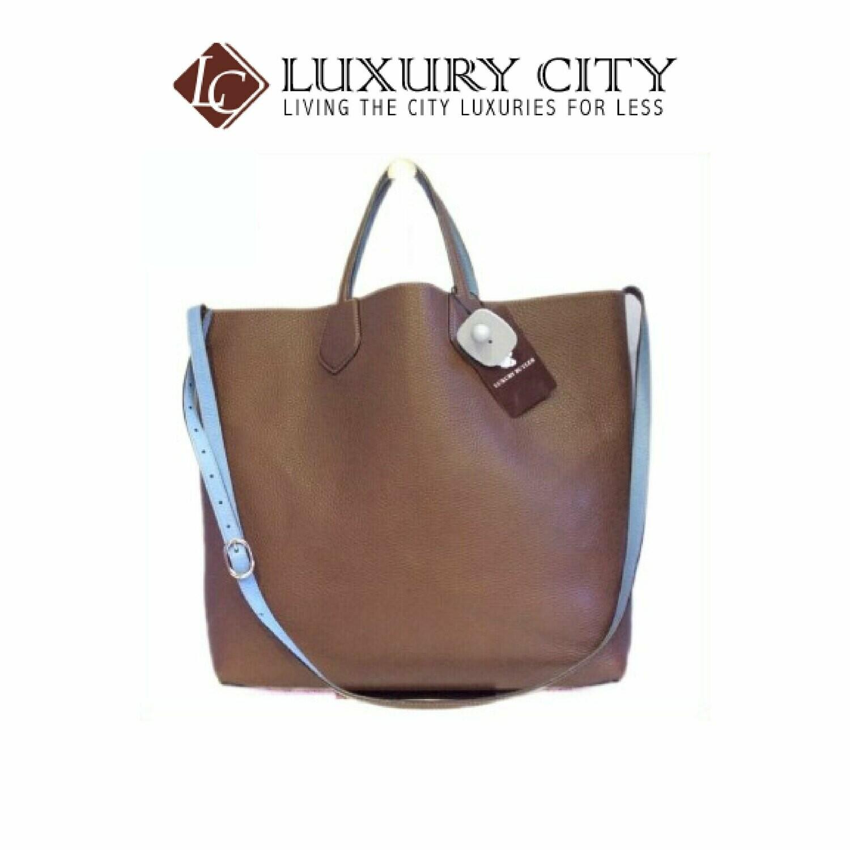 [Luxury City] Preloved Gucci Shoulder Bag