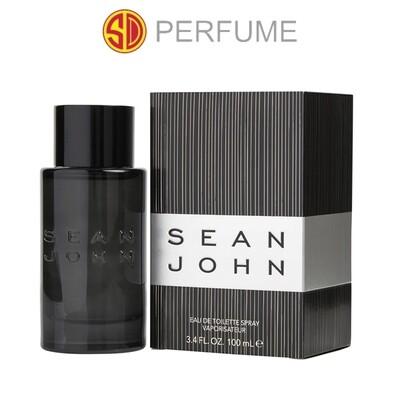 (MP) Sean John Sean John EDT Men 100ml