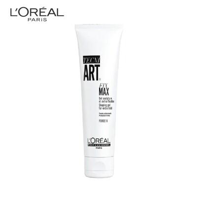 Loreal Techi.Art Fix Max Gel 200ml
