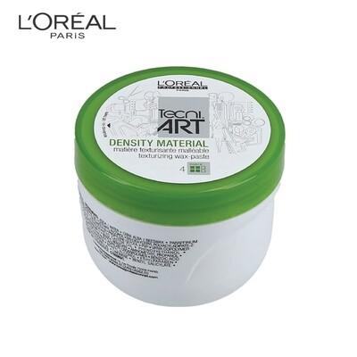 Loreal Techi Art Density Material Wax Paste 100ml