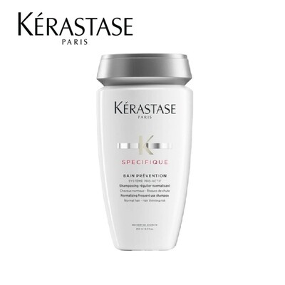 Kerastase Bain Prevention Shampoo 250ml