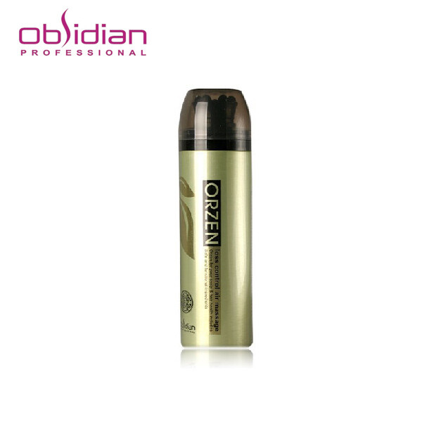 Orzen Loss Control Air Massage [180ml]