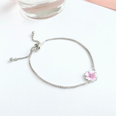 LUSH Primrose Bracelet
