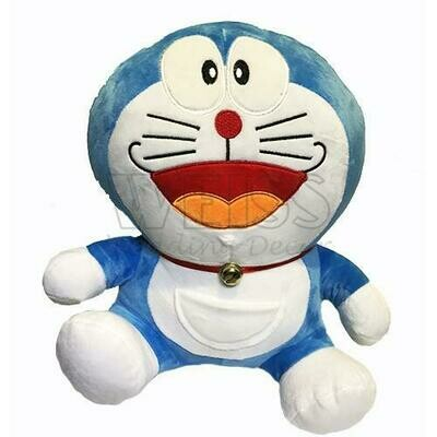 Doraemon (By: Weiss Flora & Gift From JB)