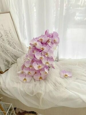 Puper (By:Temptation Florist from Seremban)