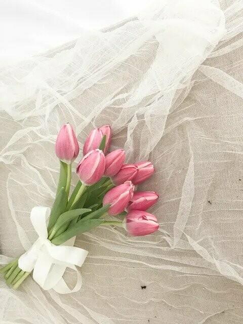 Elly (By: Temptation Florist from Seremban)