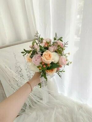 Frosa (By: Temptation Florist from Seremban)