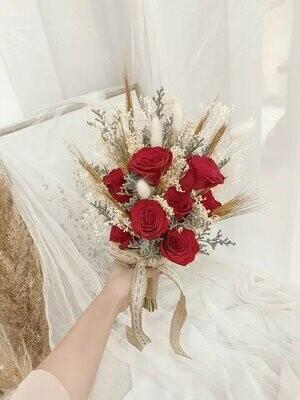 Mardisa (By: Temptation Florist from Seremban)