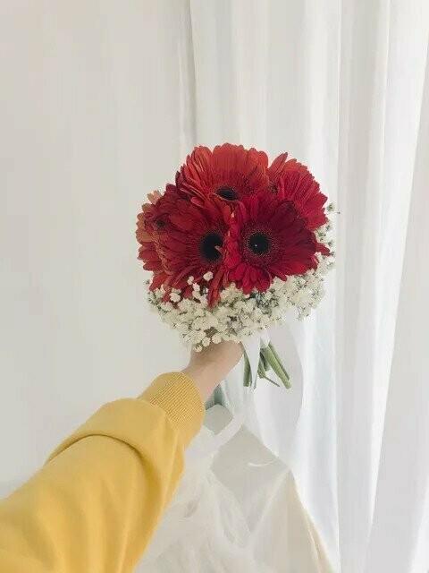 Hyuna (By: Temptation Florist from Seremban)