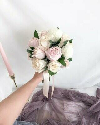 Lenxy (By: Temptation Florist from Seremban)