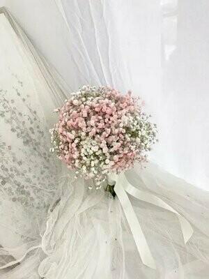 Princess (By:Temptation Florist from Seremban)