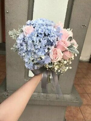 Katey (By: Temptation Florist from Seremban)