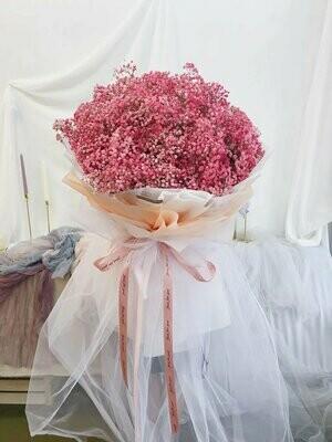 Princess Baby (By: Temptation Florist from Seremban)