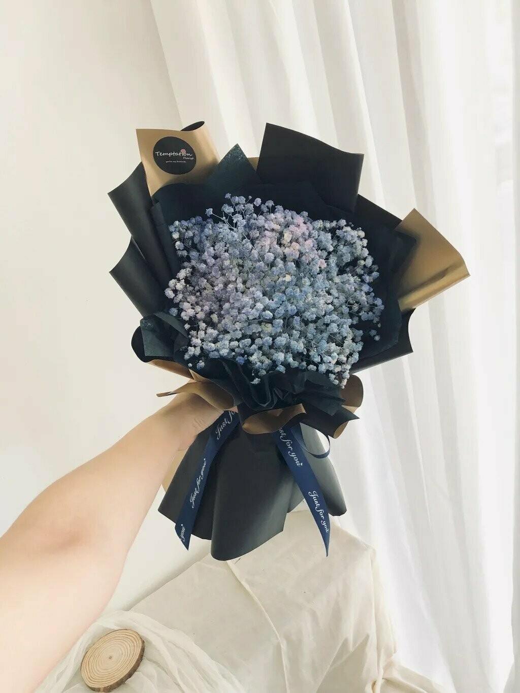 Royco (By: Temptation Florist from Seremban)