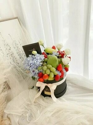 Forene (By:Temptation Florist from Seremban)