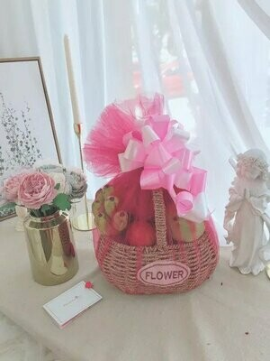 Ally (By:Temptation Florist from Seremban)