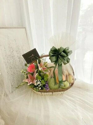 Gola (By:Temptation Florist from Seremban)