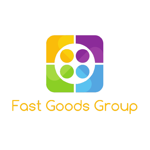 Fast Goods Group