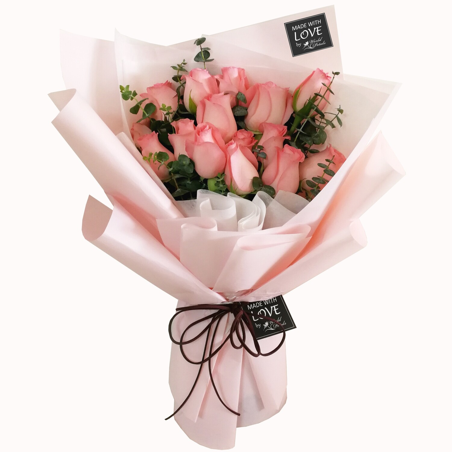 Scent (By: World Petals Florist from KL)