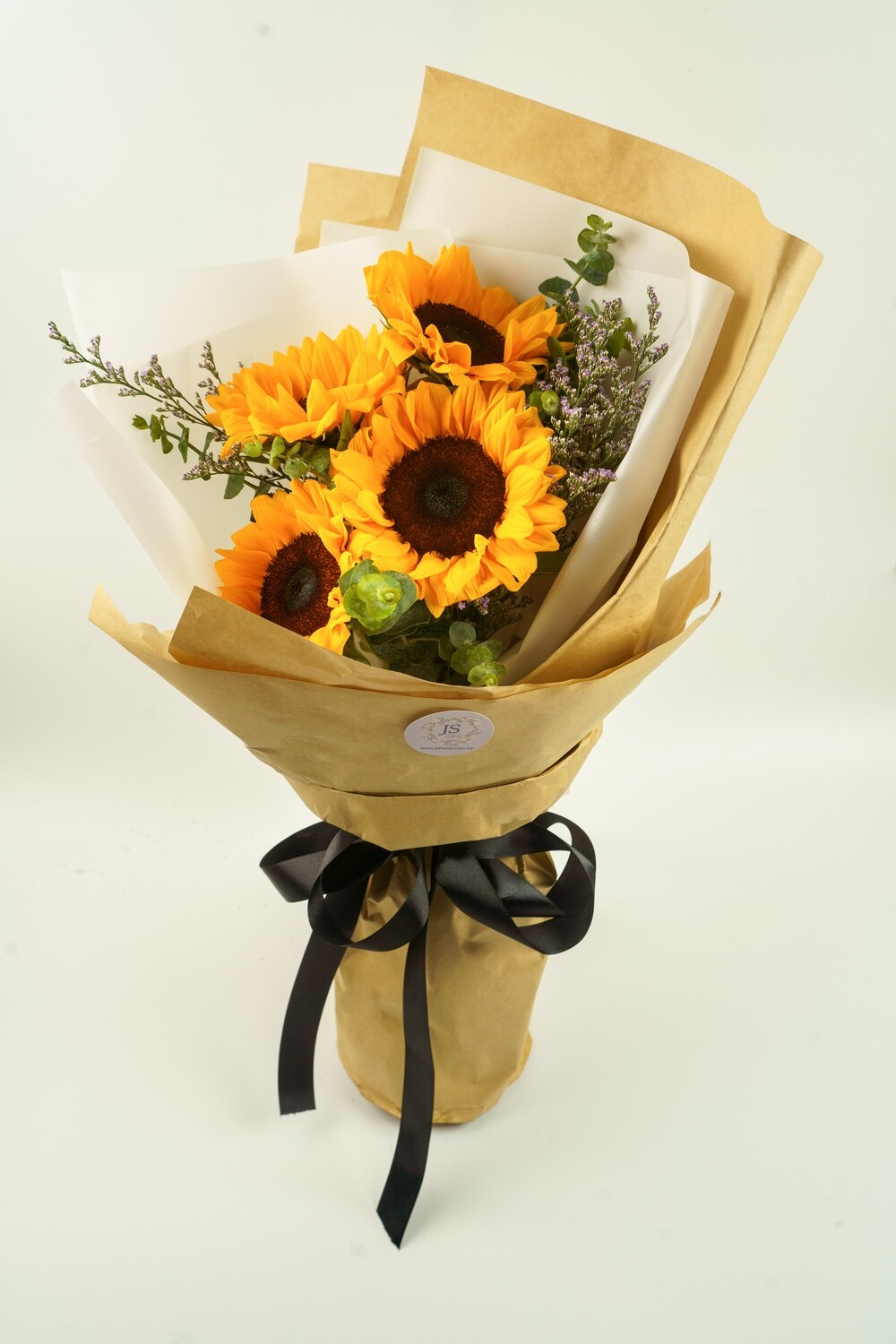 BQ1062 Dance with Me (By: JS Florist from Damansara)