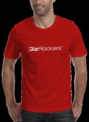 Full Color Custom Shirt Package