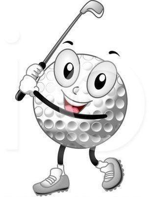 Individual Golfer Registration