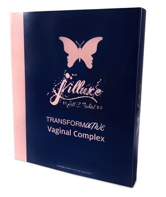 Transformative Vaginal Complex