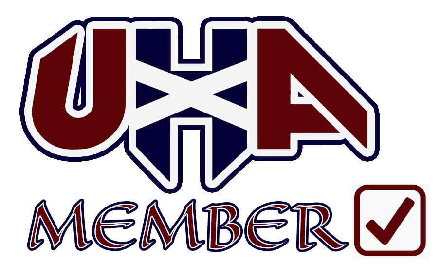 UHA Annual Membership