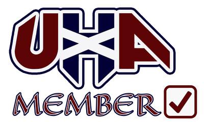 UHA Annual Membership