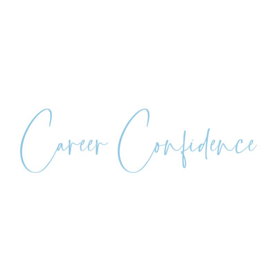 Career Confidence Affirmations