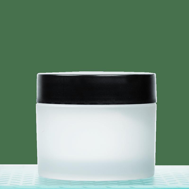Phosphatidylserine 50% Powder Bioceutical Supplement