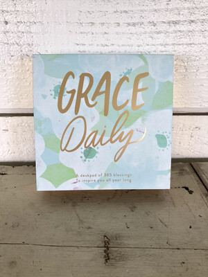 Grace Daily Pad