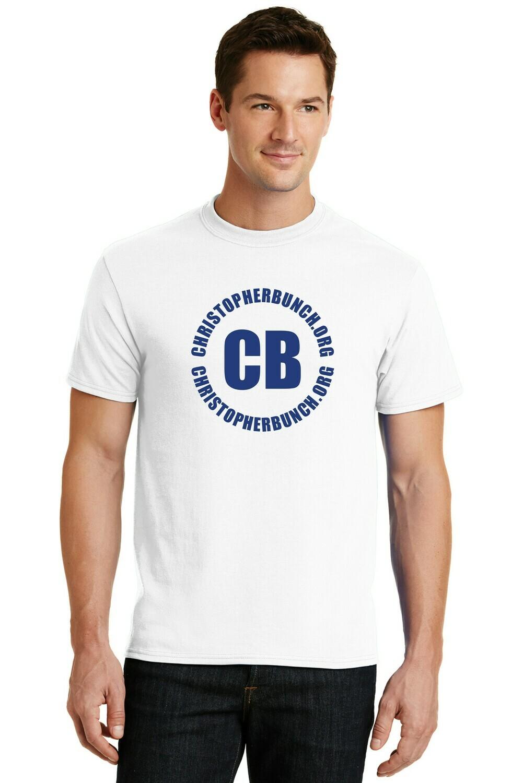 T-shirt (2 color options)